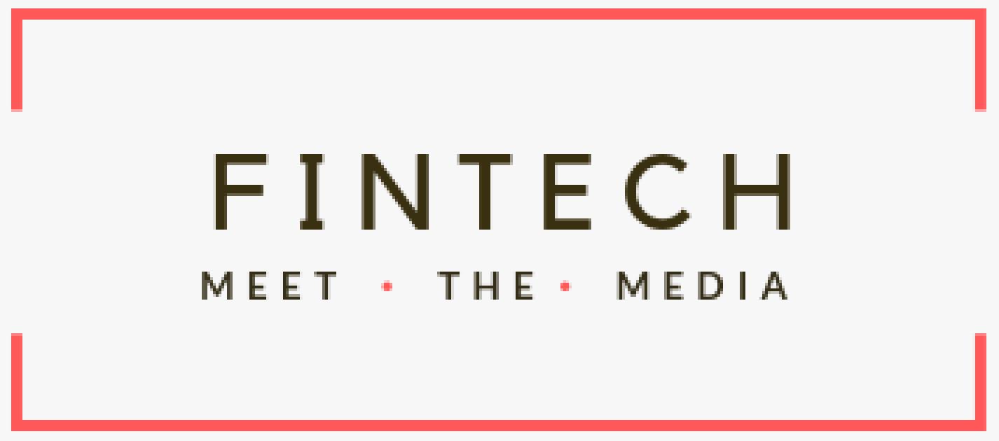 FinTech MTM